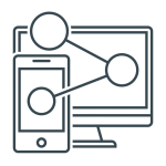 Tworzenie dedykowane oprogramowania dla firm