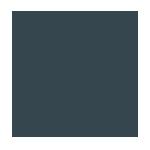 tworzenie wtyczek i motywów WordPress